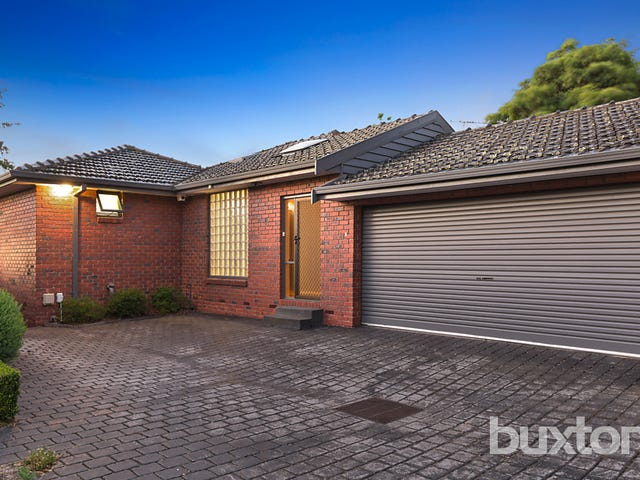 2/19 Hemming Street, Brighton East, Vic 3187