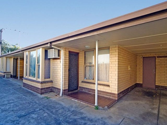 2/2 Birdwood Road, Greenacres, SA 5086