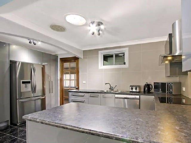 49 Colbeck Street, Tregear, NSW 2770