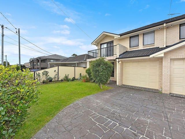 114A Alcoomie Street, Villawood, NSW 2163