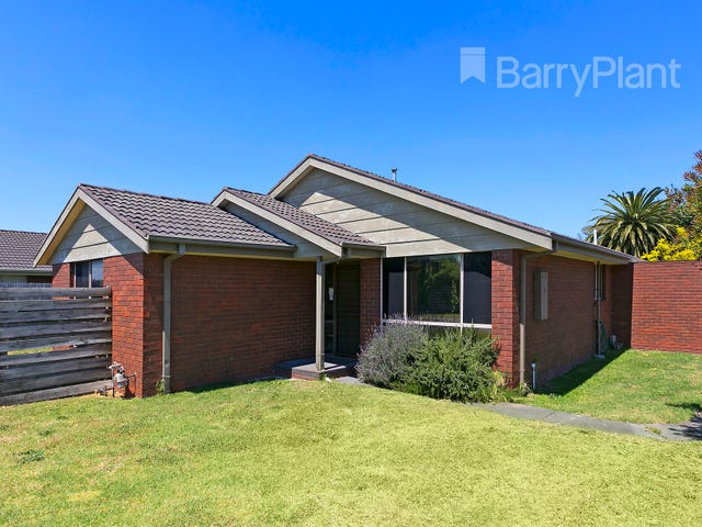 2/19 Scotch Parade, Chelsea, Vic 3196