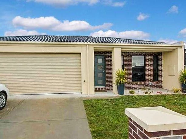 11 Ashwood Gardens, Mitchell Park, Vic 3355