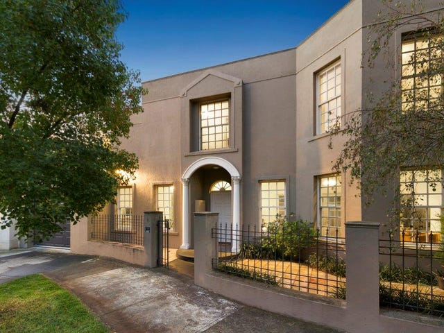 12 Witchwood Close, South Yarra, Vic 3141