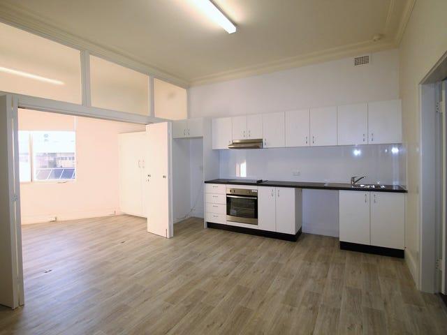 1/243 Victoria Road, Gladesville, NSW 2111