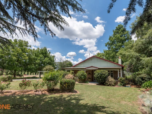 703 Pinnacle Road, Orange, NSW 2800