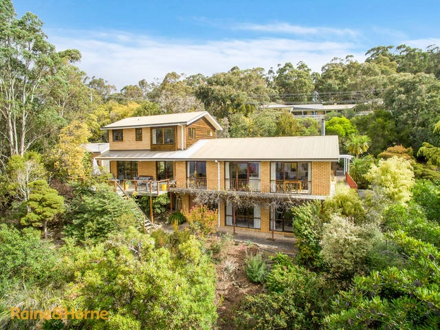45 Jindabyne Road, Kingston Beach, Tas 7050