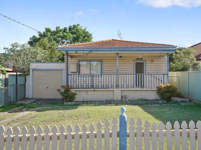 118 Prince Street, Waratah, NSW 2298