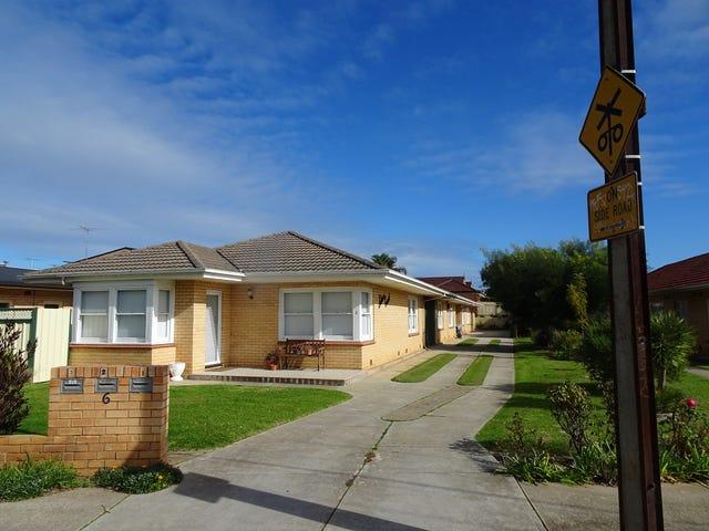 3/6 Silver Avenue, South Brighton, SA 5048