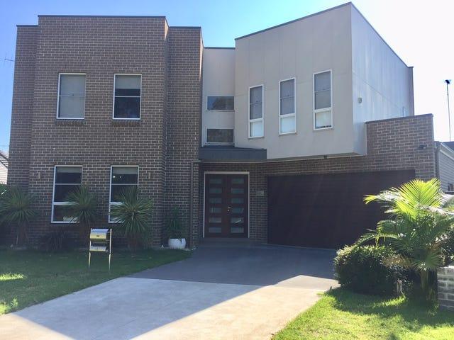11 Gallinulia Place, Glenmore Park, NSW 2745