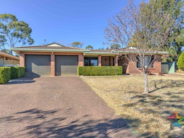 36 Boronia Drive, Tamworth, NSW 2340