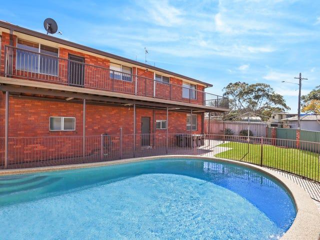 8 Mypolonga Avenue, Gymea Bay, NSW 2227