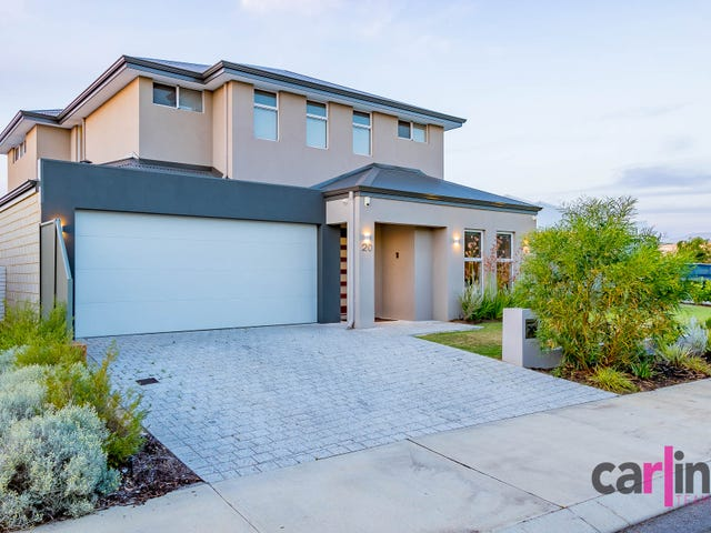 20 Goldfields Loop, Wandi, WA 6167