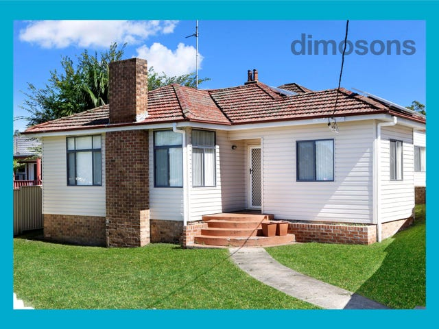 1/218 Princes Hwy, Figtree, NSW 2525