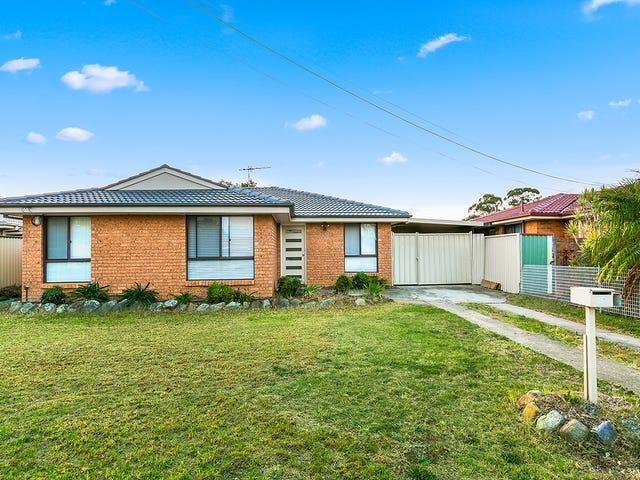 41 Corinda Street, St Johns Park, NSW 2176