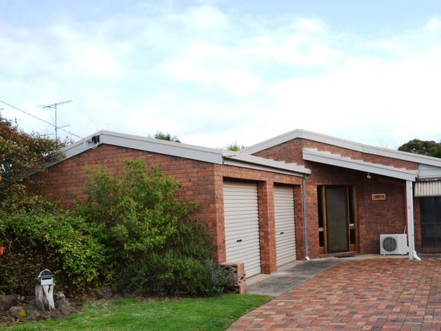 4 Thomas Court, Hamilton, Vic 3300