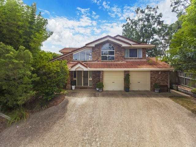 8 Owl Court, Springfield, Qld 4300