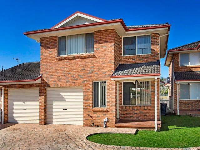 4/37 Addison Avenue, Lake Illawarra, NSW 2528