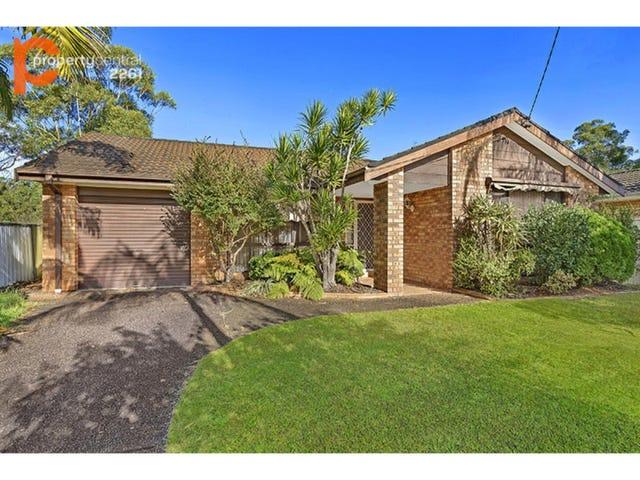 14 James Watt Drive, Chittaway Bay, NSW 2261
