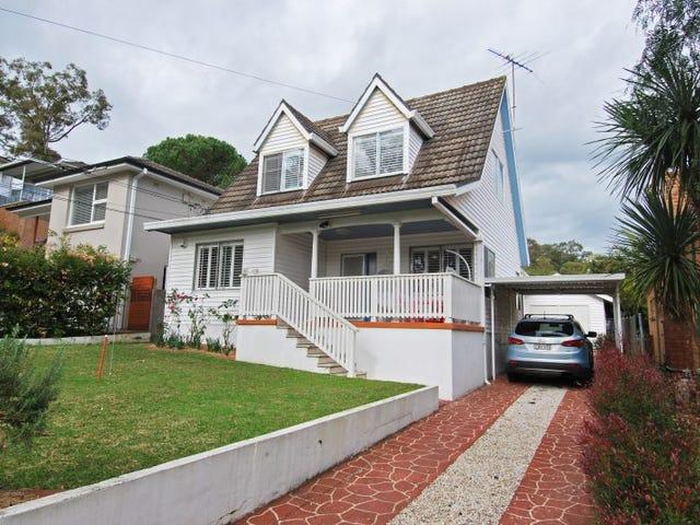 12 Honeysuckle Street, Jannali, NSW 2226