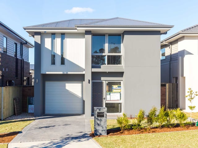 18 Hazelwood Avenue, Marsden Park, NSW 2765