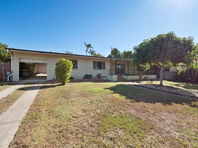 39 Ditton Road, Sunnybank Hills, Qld 4109