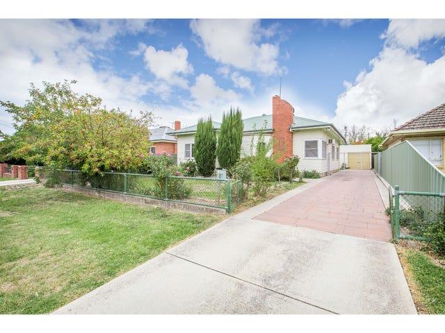 370 Stephen Street, North Albury, NSW 2640