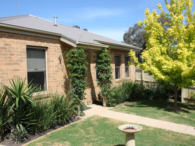 1/191 South Valley Road, Highton, Vic 3216