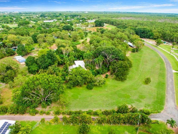 90 Farrar Road, Knuckey Lagoon, NT 0828