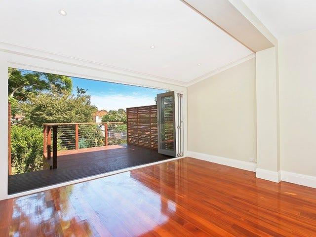 18 Bond Street, Mosman, NSW 2088