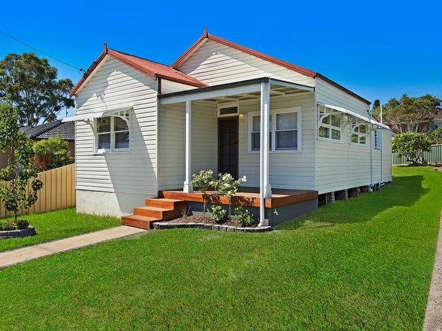 34 Wyong Road, Tumbi Umbi, NSW 2261