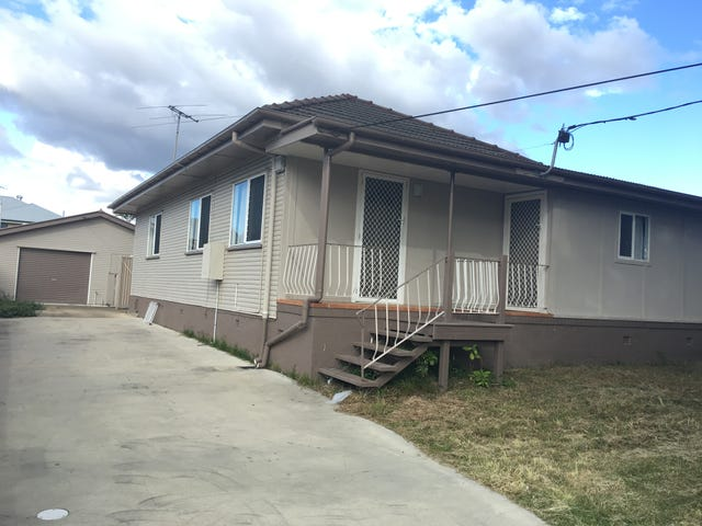 A/193 Orange Grove Rd, Coopers Plains, Qld 4108