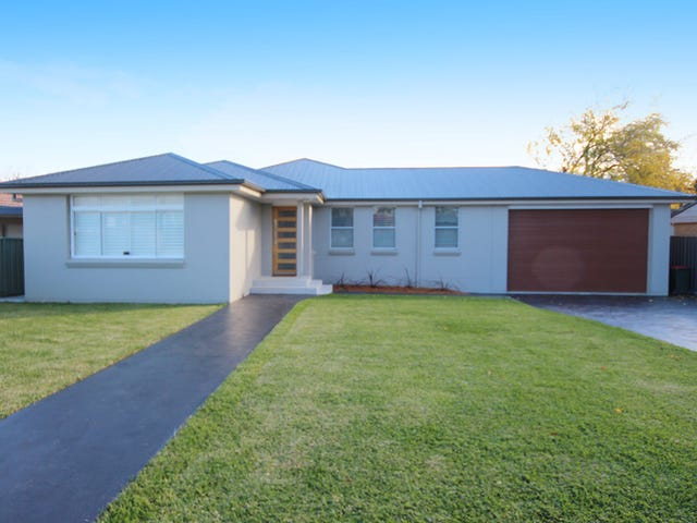 95 Old Hume Highway, Camden, NSW 2570
