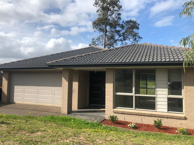 49 River Oak Avenue, Gillieston Heights, NSW 2321