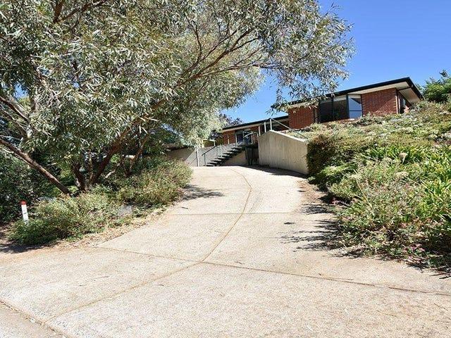 13A Latimer Crescent, Trott Park, SA 5158