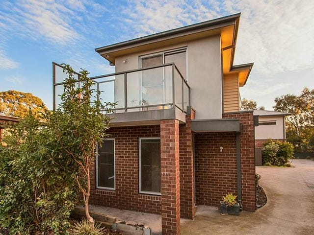 6/8 Waratah Street, West Footscray, Vic 3012