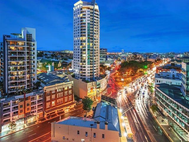59/540 Queen Street, Brisbane City, Qld 4000