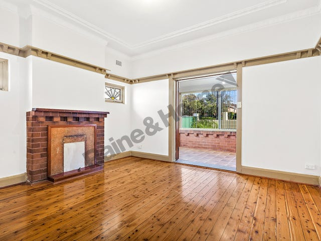 600 Rocky Point Road, Sans Souci, NSW 2219