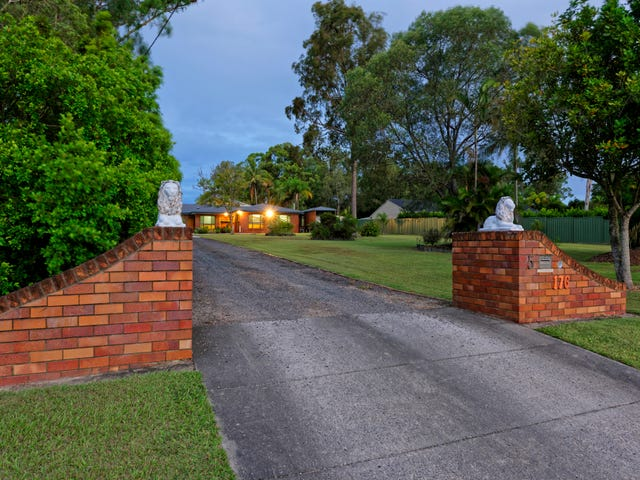 176 Bancroft Tce, Deception Bay, Qld 4508