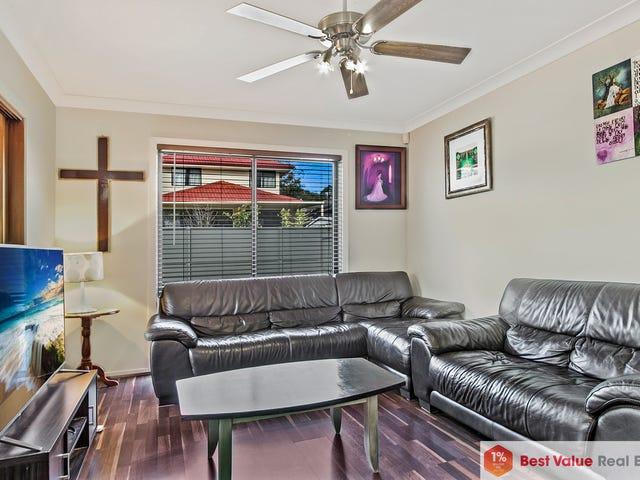 32 Allom Street, Ropes Crossing, NSW 2760