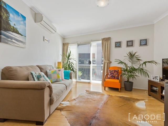 15/29 Eastbrook Terrace, East Perth, WA 6004