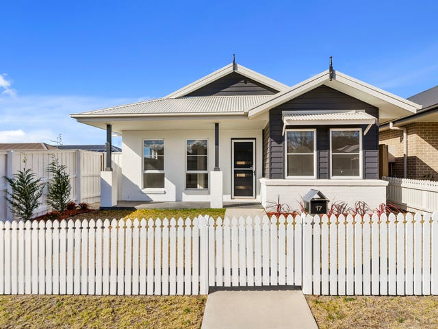17 Cupitt Street, Mittagong, NSW 2575