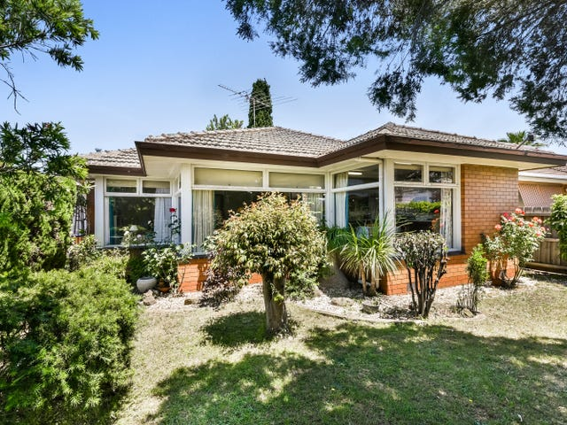 65 Corinella Street, Bell Post Hill, Vic 3215