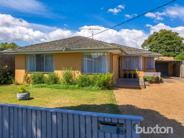 6 Lawrence Street, Leopold, Vic 3224