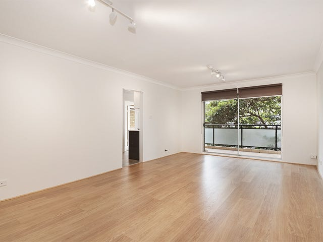 22/106 Young Street, Cremorne, NSW 2090