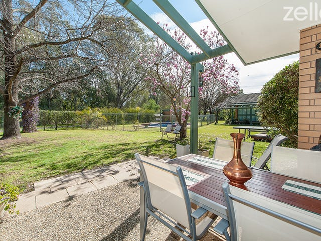 5/782 St James Crescent, North Albury, NSW 2640