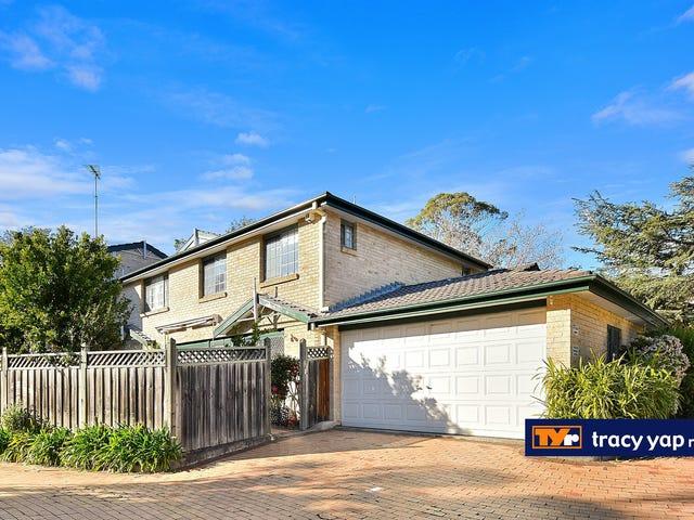 1/41 Jenkins Road, Carlingford, NSW 2118