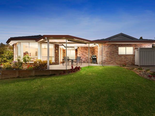 14 Woodside Court, Lake Haven, NSW 2263