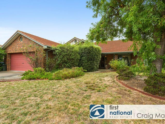 14 Chesterfield Road, Somerville, Vic 3912