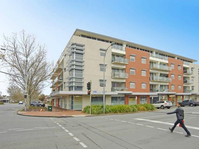 405/293 Angas Street, Adelaide, SA 5000