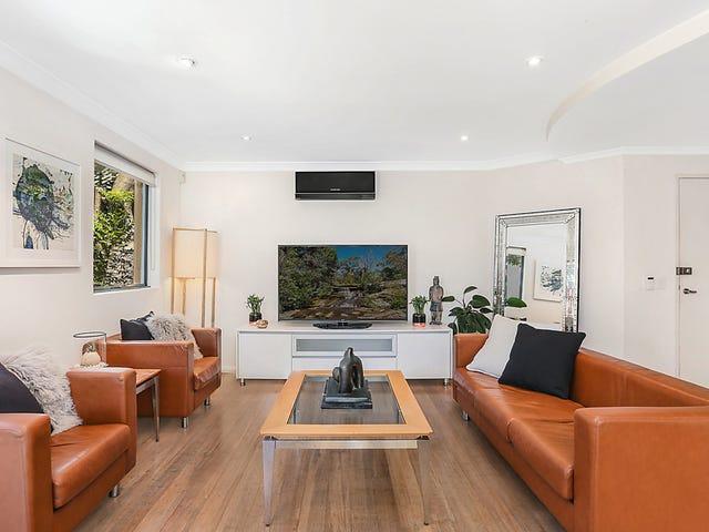 4/21 Birriga Road, Bellevue Hill, NSW 2023